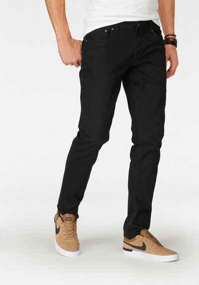 fadb9434c763ff Jack   Jones Slim-fit-Jeans »TIM«