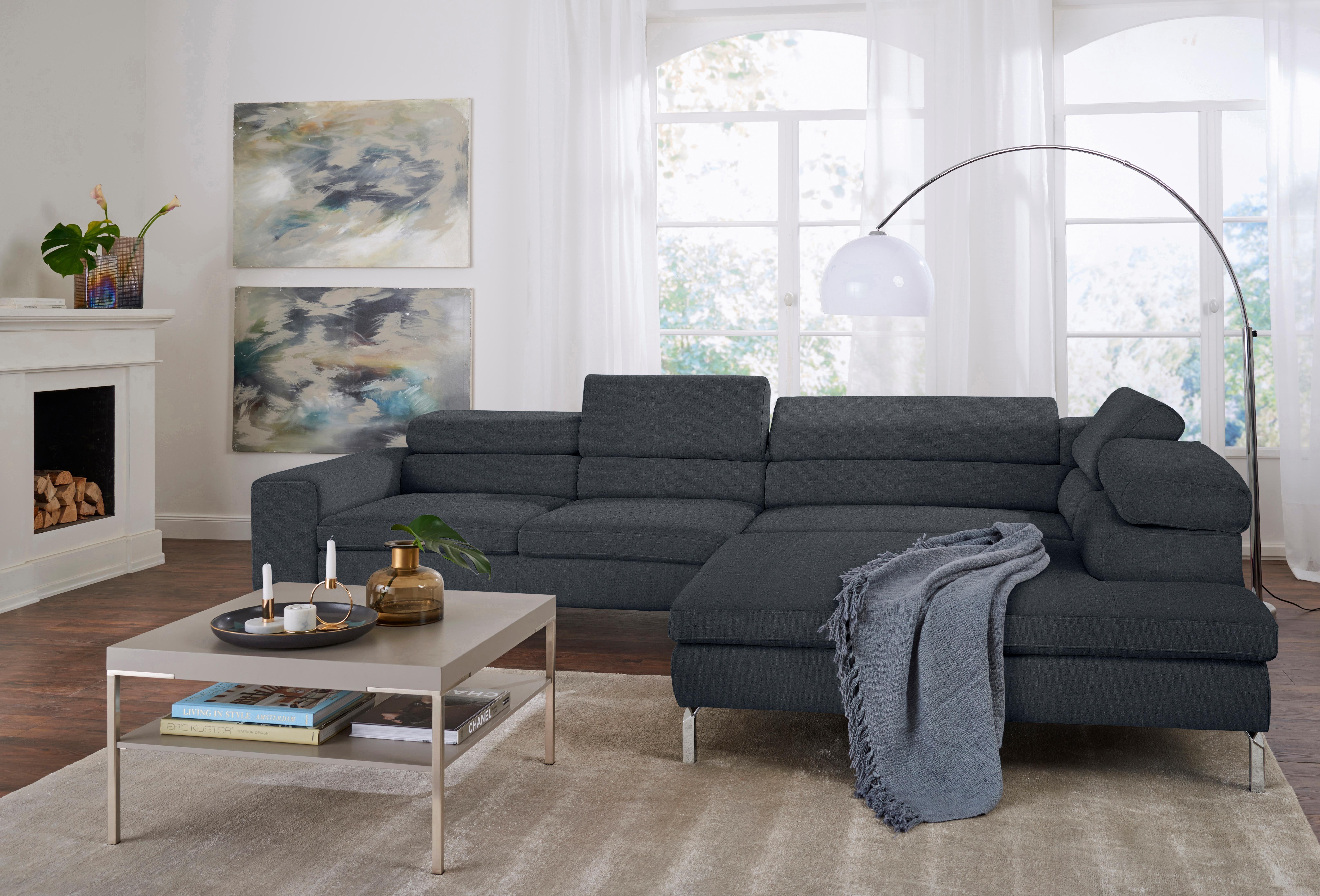 Wohnzimmer 2 und 3 si Sofas & Couches online kaufen