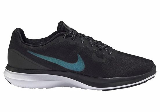 Nike Wmns In-Season Trainer 7 mtlc Fitnessschuh