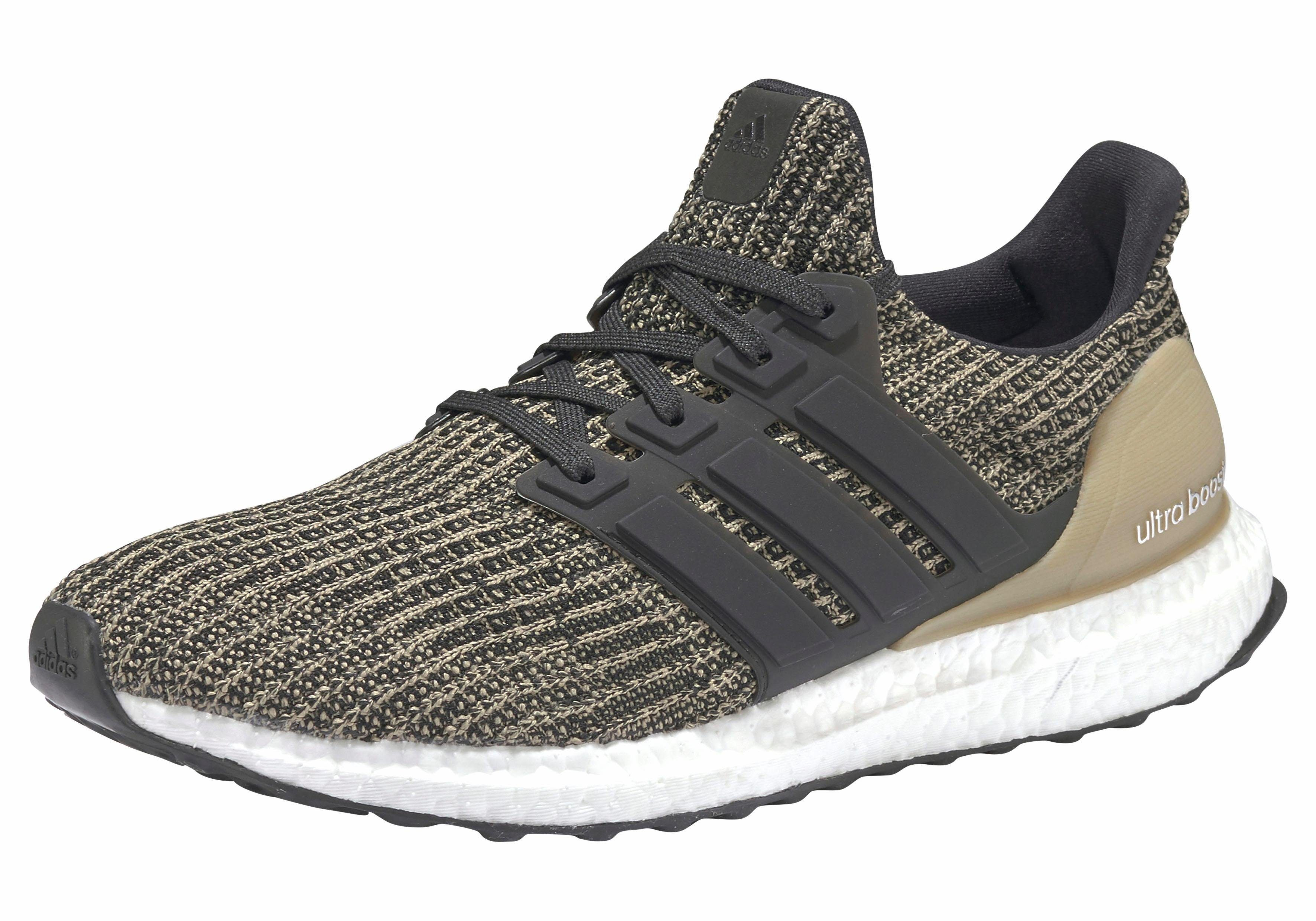 adidas Performance »Ultra Boost M« Sneaker kaufen | OTTO