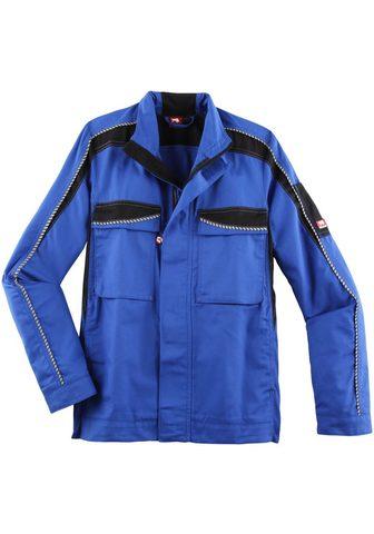 BULLSTAR куртка рабочая »EVO&laq...