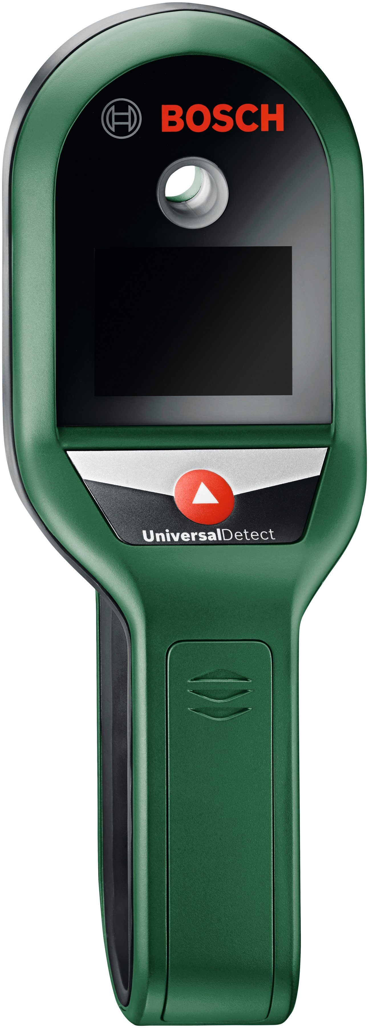 BOSCH Ortungsgerät »UniversalDetect«