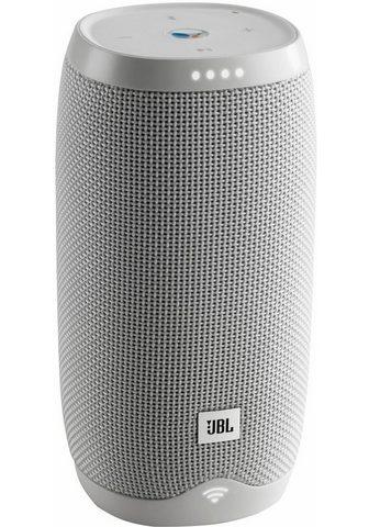 JBL »Link 10« Portable-Lautsprecher (Bluet...