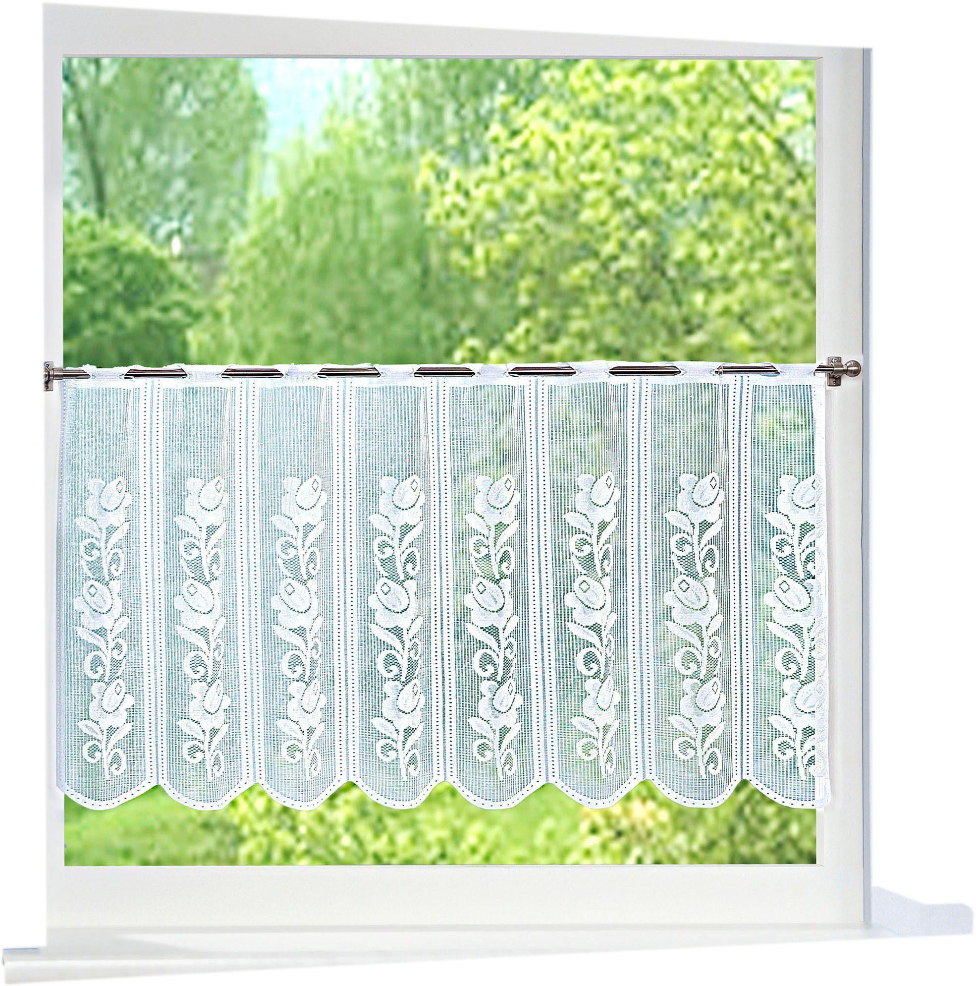 Schmidt Gardinen Fensterbehang
