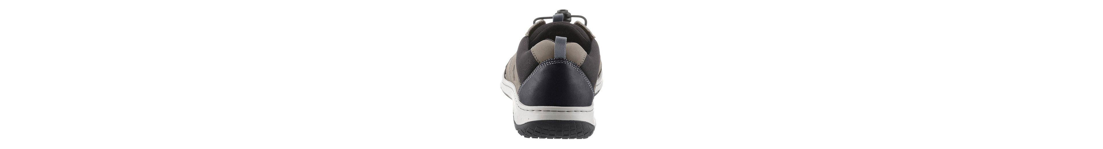 SoftWalk Slipper mit Leder-Wechselfußbett Günstigste Preis Verkauf Online oz9Tui