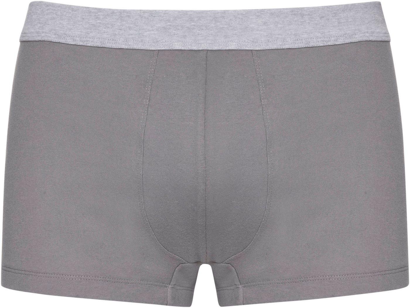 - Herren wäschepur Pants blau, bunt, mehrfarbig, grau | 08901594329367