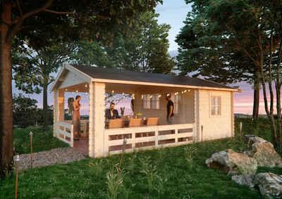 gartenhaus holz gnstig gartenhaus holz polen mit neu. Black Bedroom Furniture Sets. Home Design Ideas
