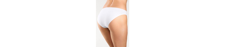 s.Oliver RED LABEL Bodywear Bikinislips (3 Stück) Rabatt Amazon Verkauf Niedrigen Preis Versandgebühr Freies Verschiffen Geniue Händler Manchester Günstig Online ClGnudyAx