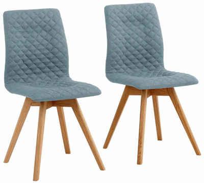 4 Fuss Stuhle Online Kaufen Modern Klassisch Otto