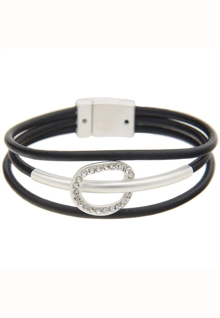 Leslii Armband mit filigranen Verzierungen