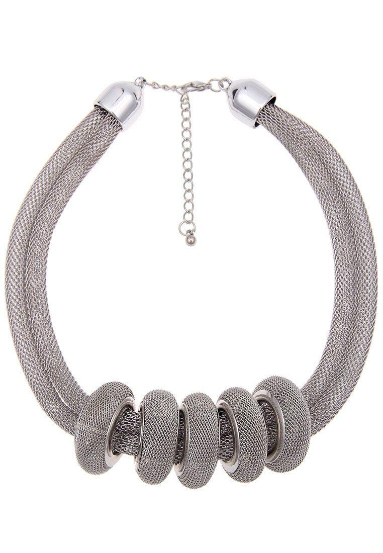 F & U Sommer Hochzeit Zubehör Afrikanische Perlen Schmuck Sets Kristall Gold Farbe Braut Halskette Armband Ohrringe Ringe Set Brautschmuck Sets Schmuck & Zubehör