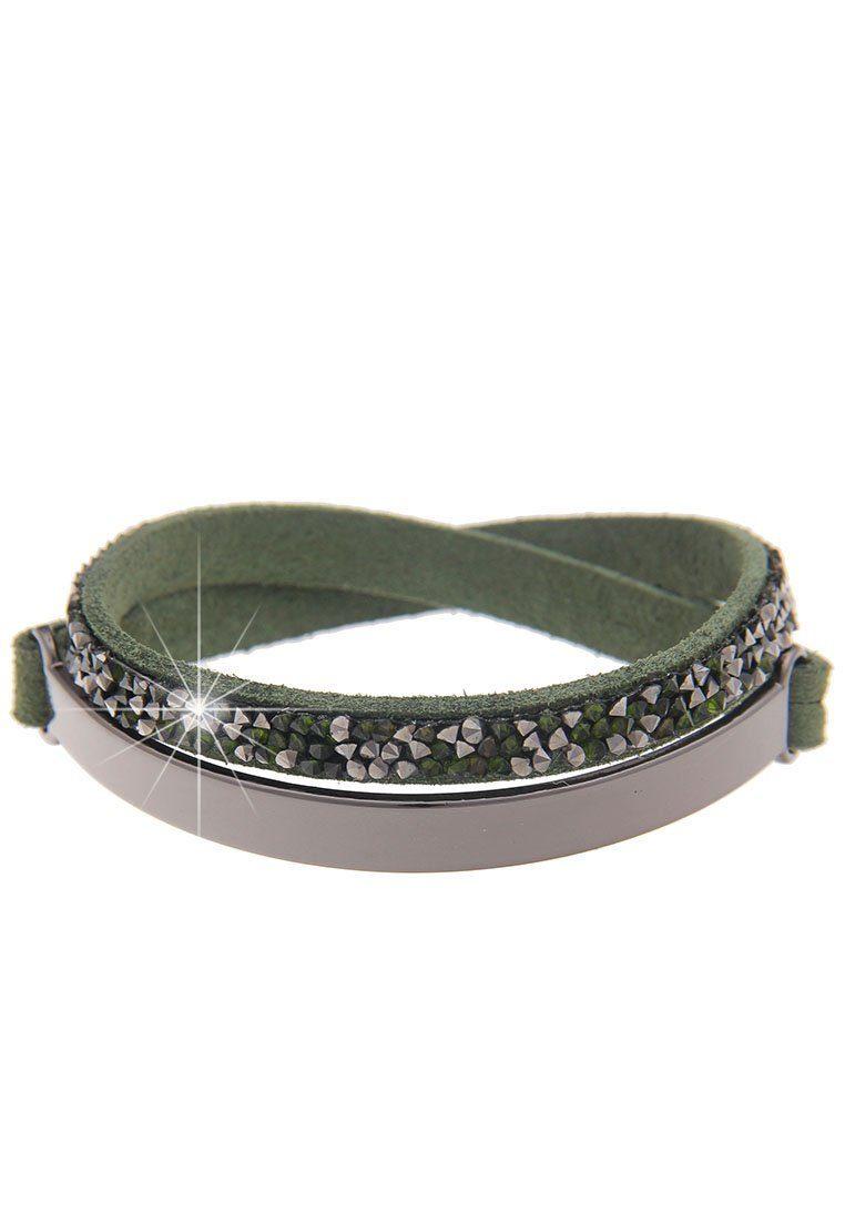 Funkelnden Leslii Armband Elementen Mit Kaufen tsdQrxhCB