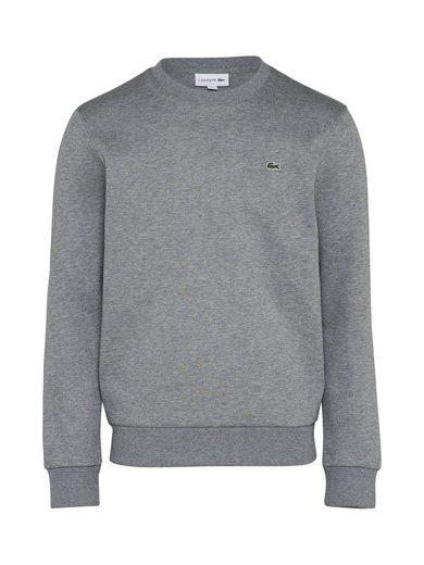 Lacoste Sweatshirt