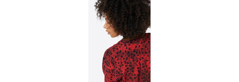 Begrenzt Neue Gut Verkaufen Rich & Royal Klassische Bluse Spielraum-Shop Neue Online Top-Qualität Günstig Online oHGgl