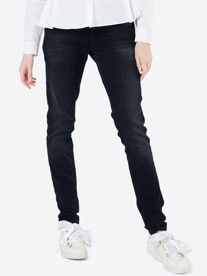 Mavi Skinny-fit-Jeans »Serena« online kaufen   OTTO 10917a4c12