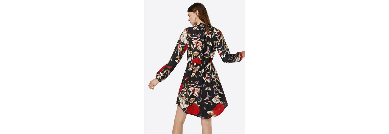 Sisters Point Sommerkleid GALO Finish Verkauf Online zSRKU