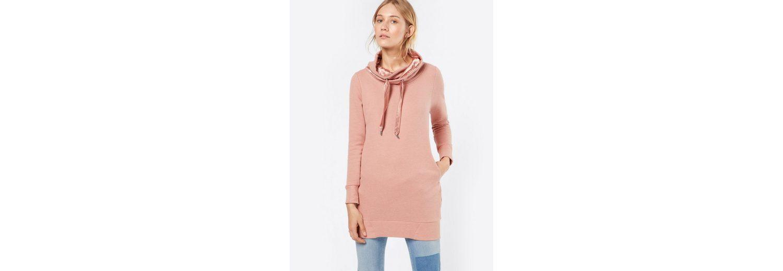 Rabatte Online Only Sweatshirt onlBETTE SATIN Empfehlen gpums