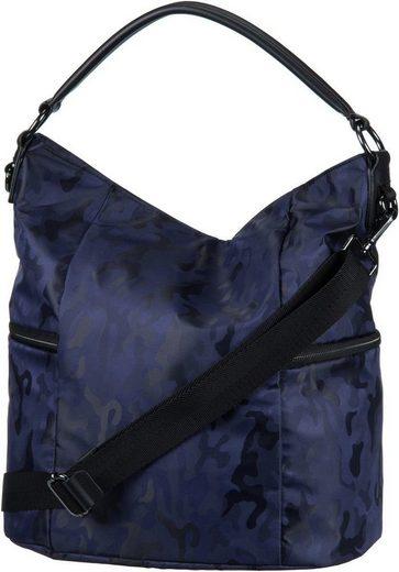 Bogner Handtasche Mimikry Alena