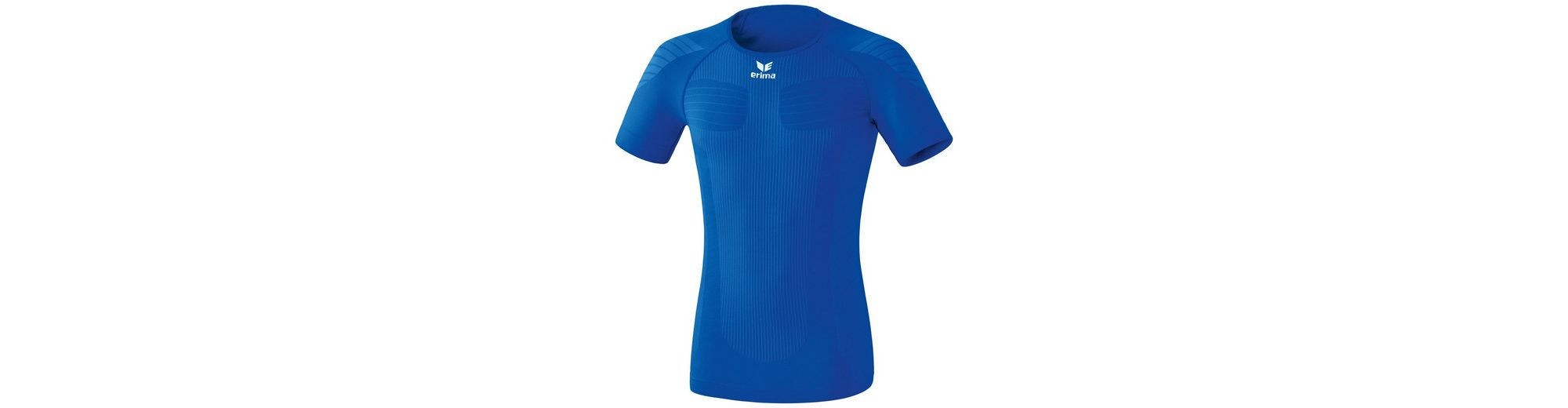 ERIMA Functional T-Shirt Herren Marktfähig Spätestens Zum Verkauf Spielraum Echt Original Günstig Online l3dSvZ