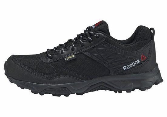 Reebok Wmns Franconia Ridge II Goretex Walkingschuh