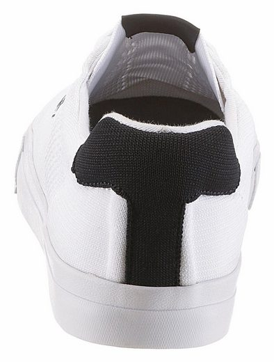 Pepe Jeans Sneaker, mit Lochung