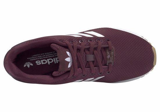 Seasonal« Originals Flux Sneaker »zx Adidas ZtwFqzZxd
