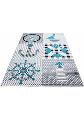 AYYILDIZ Vaikiškas kilimas »Kids 510« rechtecki...