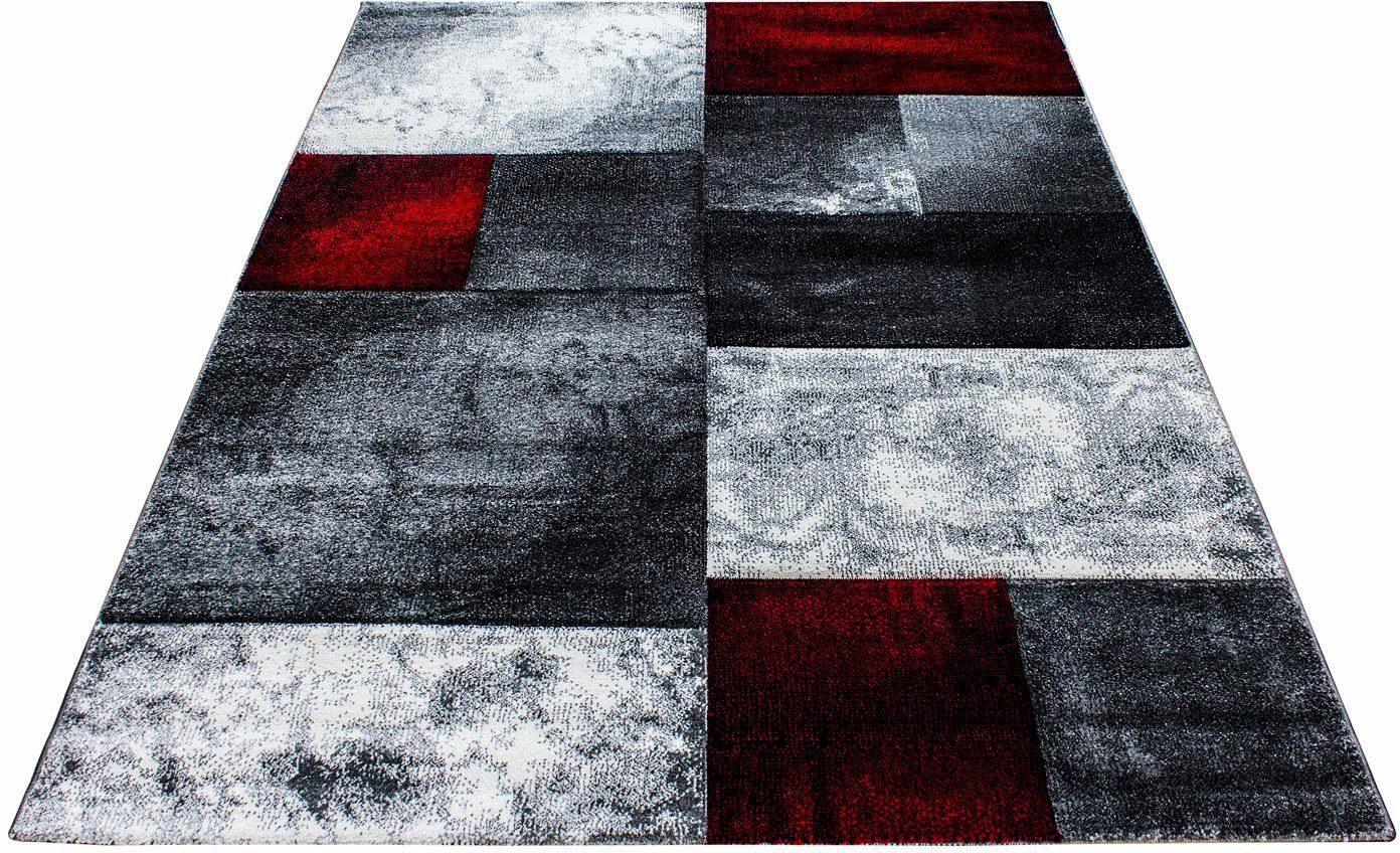 Moderne teppiche online kaufen otto