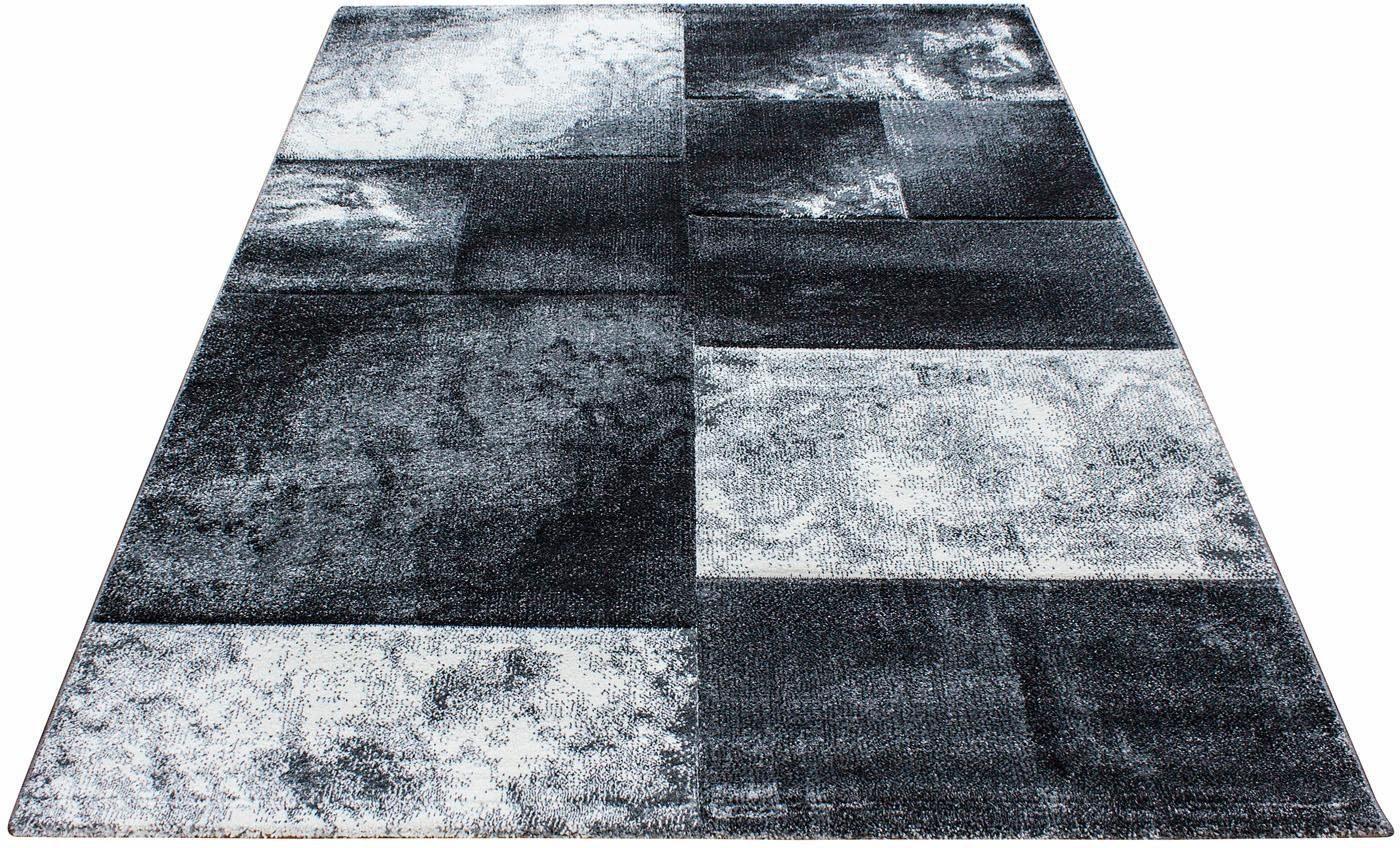 Teppich »Hawaii 1710«, Ayyildiz, rechteckig, Höhe 13 mm