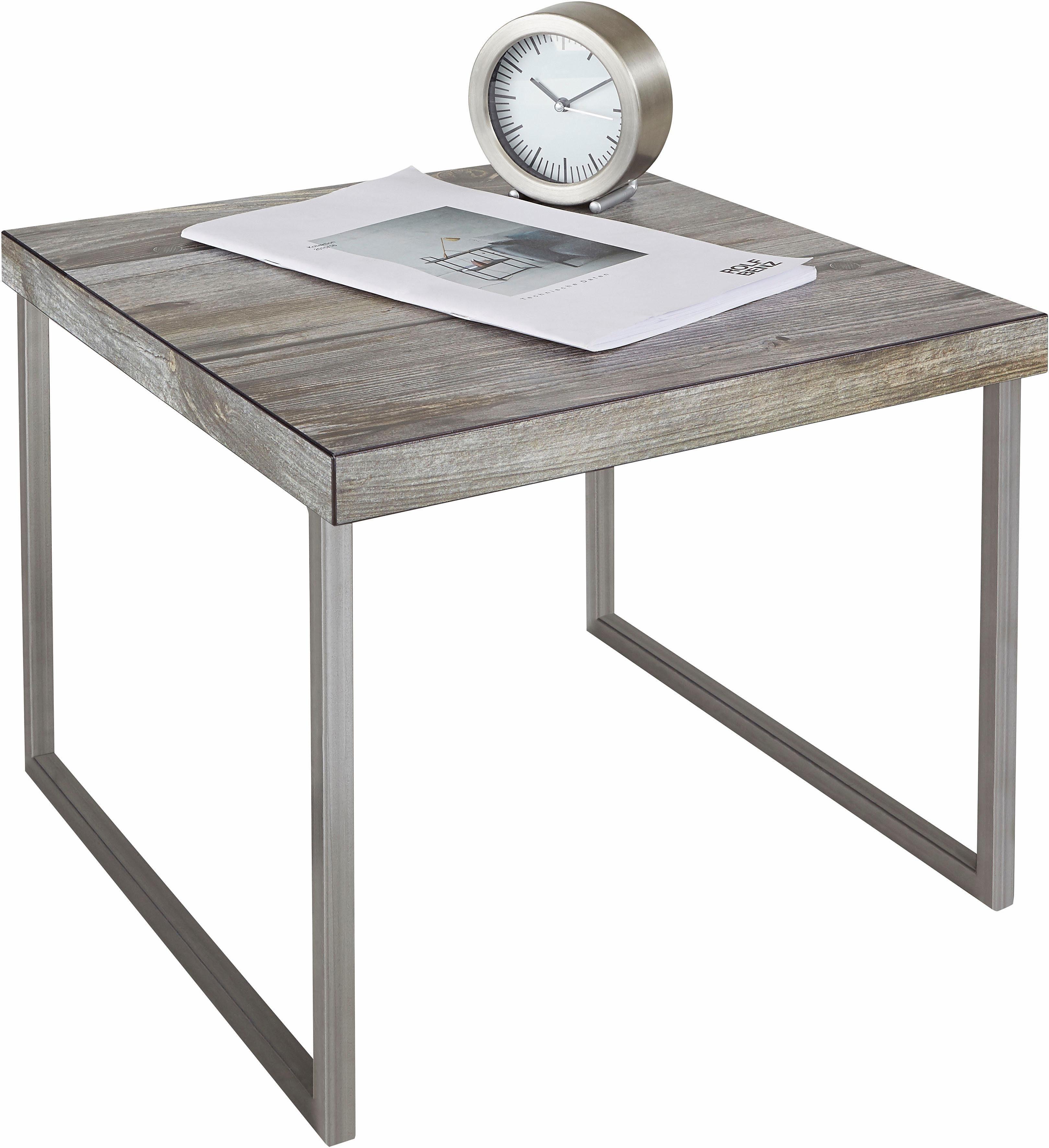rauch SELECT Nachttisch »Timberstyle«