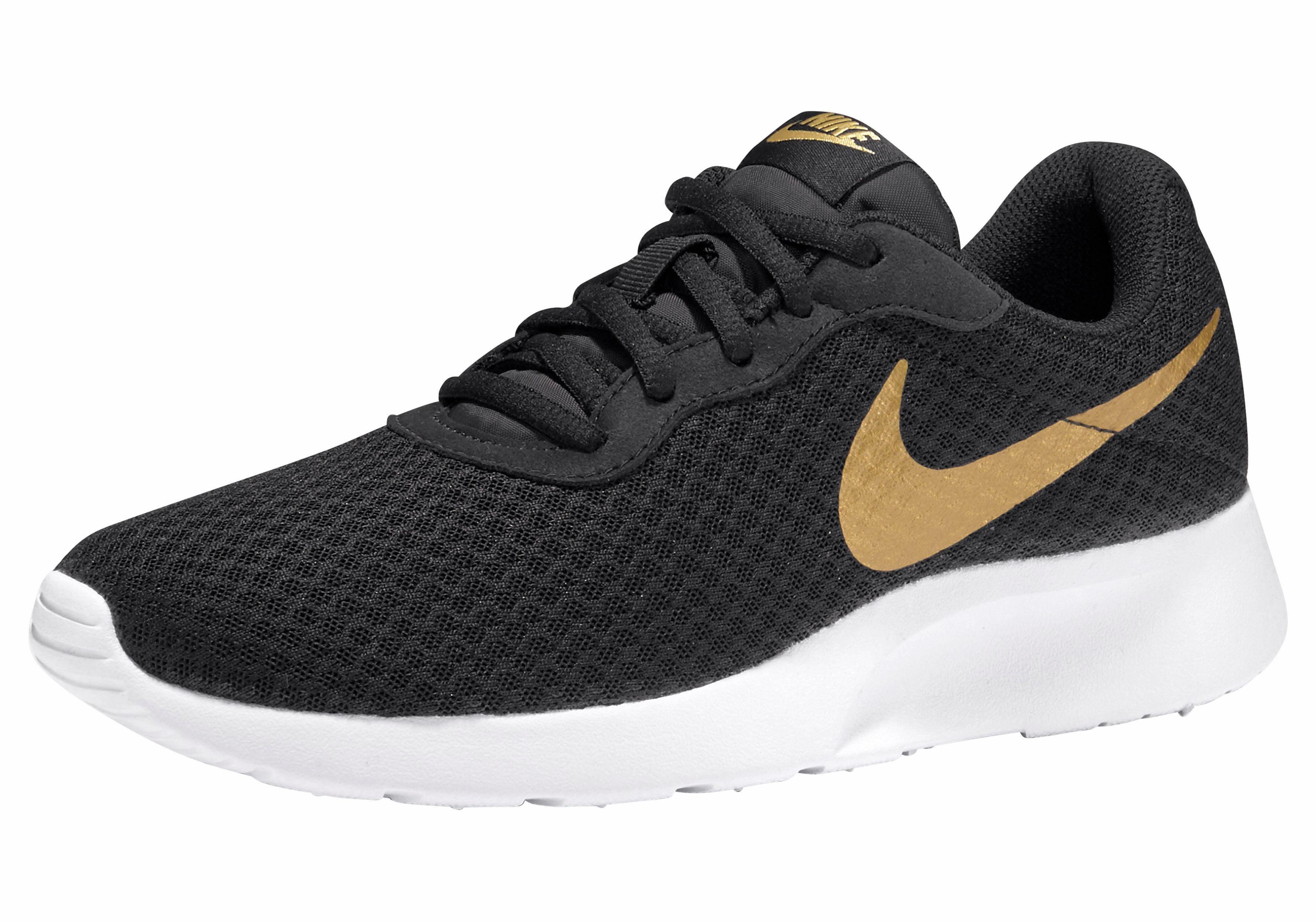 Nike Sportswear »Wmns Tanjun« Sneaker kaufen | OTTO
