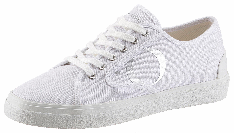 Marc O'Polo Sneaker, in sportlicher Optik kaufen  weiß