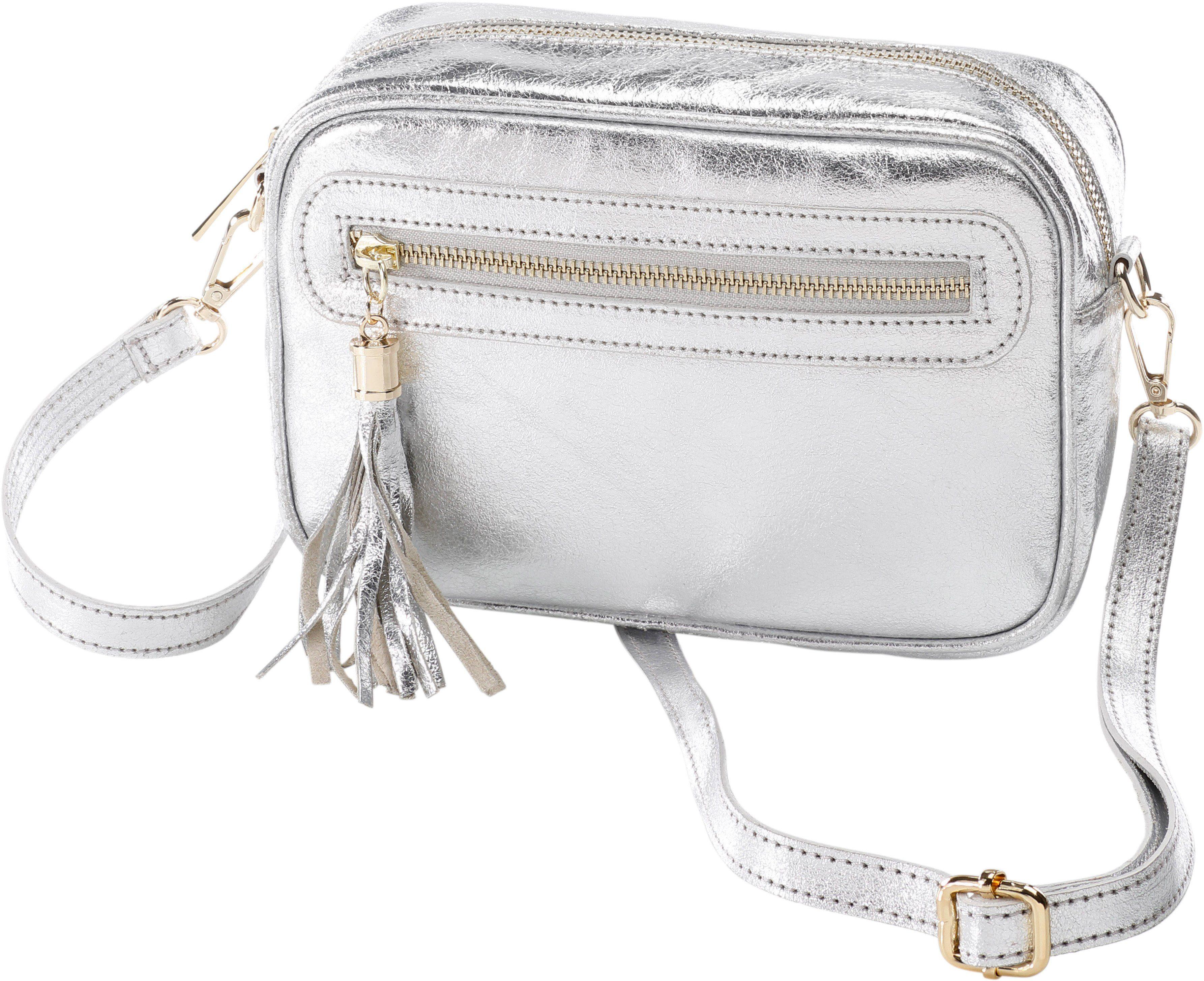 Collezione Alessandro Elegante Tasche