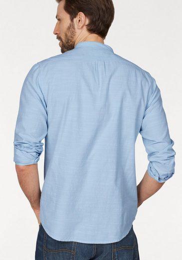 Lee® Hemd