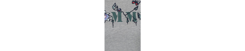 Tommy Hilfiger T-Shirt TOMMY FLORAL TEE SS Perfekt Günstiger Preis Spielraum 2018 Billig Holen Eine Beste Vorbestellung Günstig Online Lieferung Frei Haus Mit Paypal WoWLcjhgn