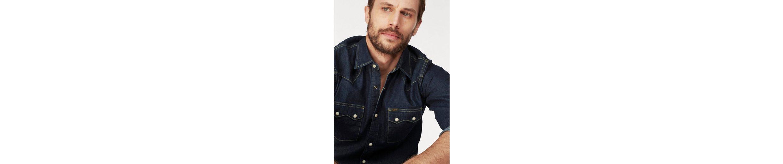 Verkauf Niedriger Preis Billig Zu Verkaufen Lee® Jeanshemd Zum Verkauf 2018 Günstig Kaufen Größte Lieferant Billig Extrem aZ4vtpNEF