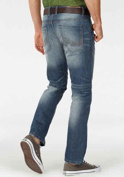 308eb14c9317 Tom Tailor Herren Jeans online kaufen   OTTO