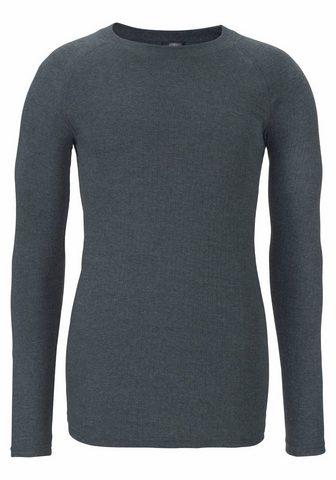 HEAT KEEPER Marškinėliai »Thermo Langarm-Shirt«