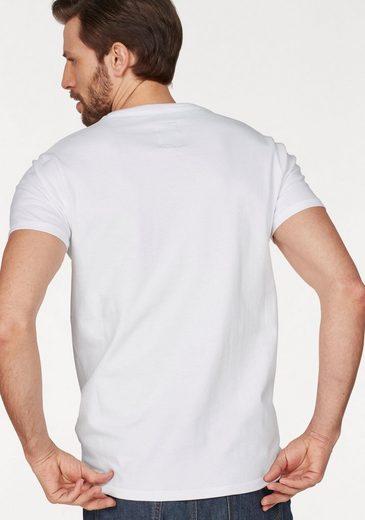 LINDBERGH T-Shirt