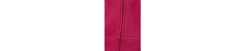 Günstig Kaufen 100% Garantiert Tommy Jeans Sweater TJW BASIC HD ZIPTHRU L/S 13 Rabatt Kaufen Verkauf 2018 Freies Verschiffen Große Überraschung Rabattgutscheine Online jq2KkHpYg2