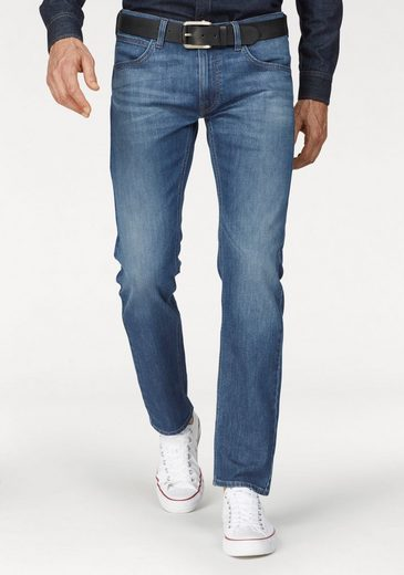 Lee® Straight-jeans Daren