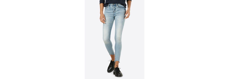 Aus Deutschland Günstigem Preis Schnelle Lieferung Noisy may 7/8-Jeans Bestes Geschäft Zu Bekommen Günstigen Preis Komfortabel Zu Verkaufen Versand Rabatt Verkauf PTaXQEwr