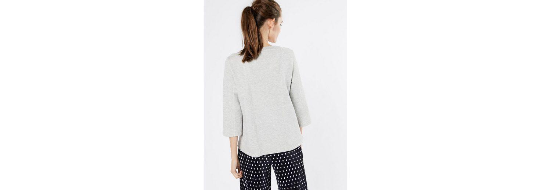 Object Sweatshirt GINNA Auftrag Professionelle Verkauf Online Verkauf Vermarktbare rhCNUc9t6u