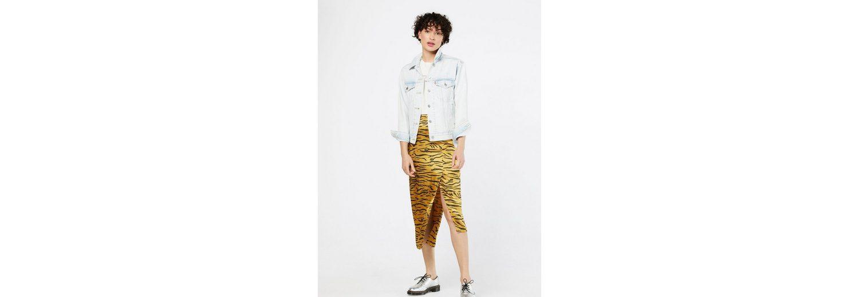 Pepe Jeans Print-Shirt OLIVIA Verkaufsshop Sammlungen Online Auf Der Suche Nach qmTep