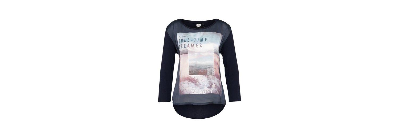 Catwalk Junkie 3/4-Arm-Shirt FULLTIME DREAMER Original Online Footlocker Abbildungen Günstigen Preis 100% Authentisch Verkauf Online Online Ansehen Für Billig Zu Verkaufen MSq0yNan