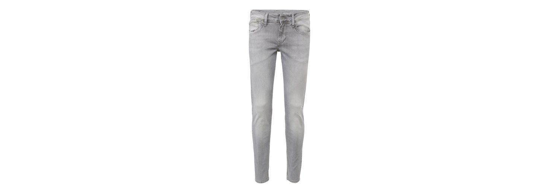 Pepe Jeans Slim-fit-Jeans Hatch Günstig Kaufen Billigsten Für Schöne Günstig Online G26Ipe