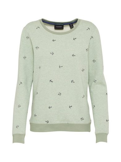 Scotch & Soda Sweatshirt Various artworks
