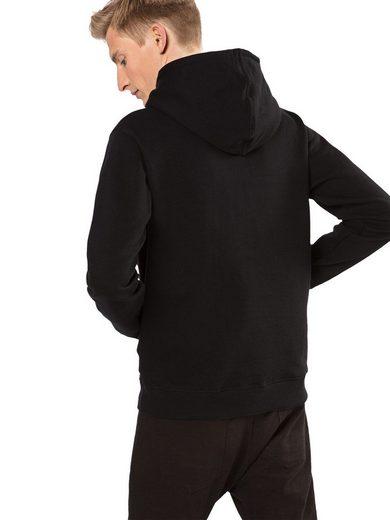 Dickies Kapuzensweatshirt Nevada