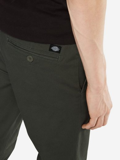 Dickies Chinohose Kerman