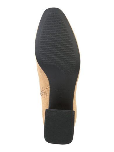 Vagabond Alice Ankleboots